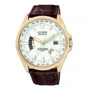 Orologio citizen uomo cb0013-04a
