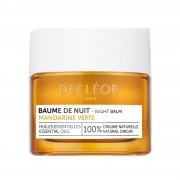 Decléor - Aromessence - Green Mandarine - Baume De Nuit - 15 ml