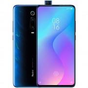 Xiaomi Mi 9T 128GB Desbloqueado - Azul