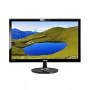 ASUS £LED21.5WIDE HDMI DVI VGA WEB MULTI