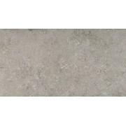 Coem Castle Grey 60,4 x 90,6 cm gerectificeerd