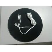 Accesoriu VEINOPLUS NOU IN ROMANIA (cablul de transmisie )