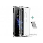 Husa cauciuc/silicon Imak pentru Sony Xperia XZ2 Premium (H8166), transparent
