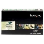 Lexmark Tóner Lexmark original c746a1yg amarillo