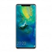 Huawei Mate 20 Pro Azul 1 SIM