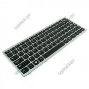 Tastatura Laptop IBM Lenovo IdeaPad G400 Varianta 2