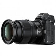 Nikon Z6 kamerahus + Nikkor Z 24-70/4 S
