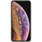 Apple Apple iPhone XS Max 64 GB Zlatni