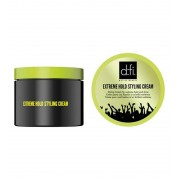 D:Fi Extreme Hold Styling Cream (150g)