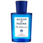 Acqua di Parma Eau de Toilette (EdT) 150.0 ml