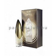 NAOMI CAMPBELL - Queen of Gold EDT 30 ml női