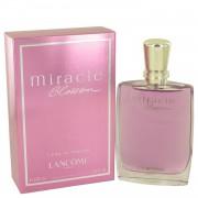 Miracle Blossom by Lancome Eau De Parfum Spray 3.4 oz