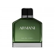 Armani Eau De Cedre - Giorgio Armani 100 ml EDT SPRAY *