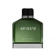Armani Eau De Cedre - Giorgio Armani 100 ml EDT VAPO *
