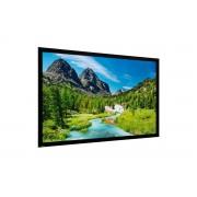 Projecta Homescreen Deluxe HD 0.9 206 tum 206 tum
