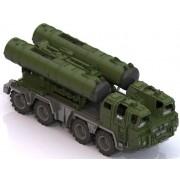 Ракетная установка Щит 259