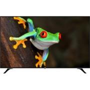 "SMART TV TOSHIBA 75U6763DG 75"" ULTRA HD D-LED ZWART"