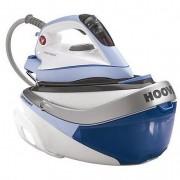 Hoover Srd 4107/01 Ironspeed Ferro Da Stiro Con Caldaia Capacità 1 L 2100 W Colo