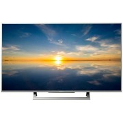 "Televizor LED Sony 125 cm (49"") KD-49XE8077SAEP, Ultra HD 4K, Smart TV, WiFi, Android TV, CI+"