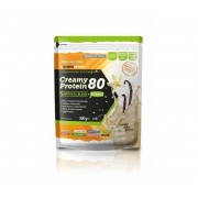 NAMED SPORT Creamy Protein 80 500g