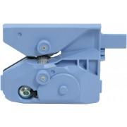 Canon Cutter Blade CT-07 rotacijski rezač papira za ploter CT07 1155C001AA CT07