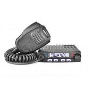 Statie radio portabila BAOFENG UV-5R DUALBAND VHF/UHF
