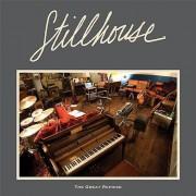 CD BABY.COM/INDYS Stillhouse - grande Reprise [Vinyl] USA import