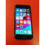 Apple iPhone 7 32GB použitý
