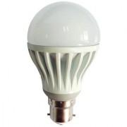Xingda Home enlightening 12 led bulbs combo (5 bulbs of 3 watt 3 bulbs of 5 watt 2 bulbs of 7 watt 2 bulbs of 12 watts)