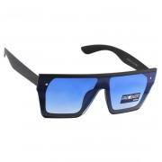 sluneční brýle JEWELRY & WATCHES - O45_blue