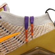 Nike Мужские кроссовки Nike Air VaporMax Flyknit 3