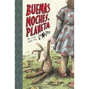 Buenas Noches, Planeta: Toon Level 2 = Good Night, Planet, Paperback