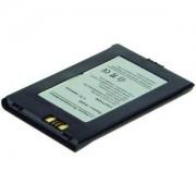 PH26B Batterij (Dopod)