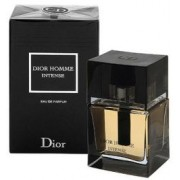 Dior Homme Intense Apa de parfum 50ml