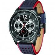 DANIEL KLEIN DK11057-2 Мъжки Часовник