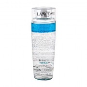 Lancôme Bi-Facil acqua micellare bifasica 200 ml donna
