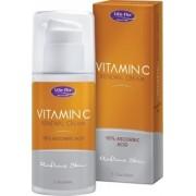Vitamin C Renewal Cream 50ml