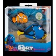 Set Dory+Nemo - Finding Dory