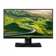 Acer CB241Hbmidr [1ms]