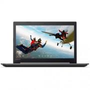 """Laptop Lenovo IdeaPad 320-15 Srebrni 15.6"""",Intel QC N4200/4GB/128 SSD/Intel HD"""
