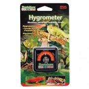 PENN PLAX RETOLOGY Reptile Hygrometer vlhkoměr