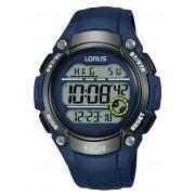 Lorus R2329MX9 Armbanduhr