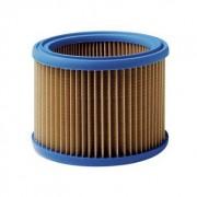 Nilfisk Filterelement Aero/Centix 63990 Replace: N/A