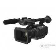 Panasonic HC-X1 video kamera