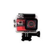 Câmera De Ação XTRAX Smart 4K
