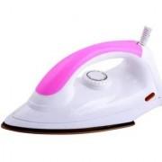 Jain Selctionz MAGIC 02 Dry Iron(Pink)