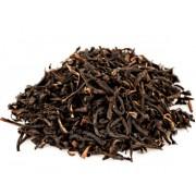Ceai Negru Vietnam Rainforest