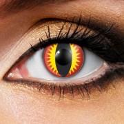 Dragon Crazylinser Dragon Eyes