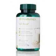 IgG Boost® - bogate źródło czynników odpornościowych - PHARMANEX