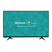 "Hisense 43"" Smart LED 4K Ultra HD (H43A6100)"